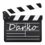 logo-wideodarko-2019