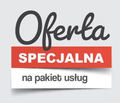 oferta-specjalna-pakiet-uslug.jpg